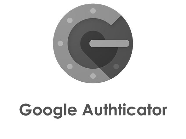 How to Transfer Google Authenticator to a New Phone - Tech Unlocker