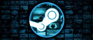 How to Get Free Steam Wallet Codes Online in 2018