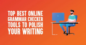 grammar checker tools